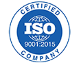 ISO-9001-featured